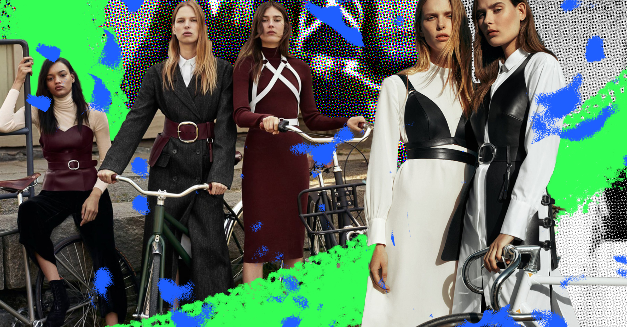 & Other Stories Strategy: What is Behind H&M fashion-lifestyle brand?