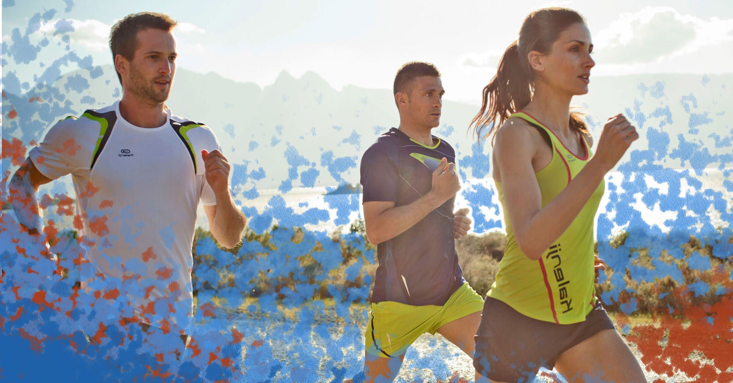 Decathlon: How the Sports Retailer Stands Out from its Competitors