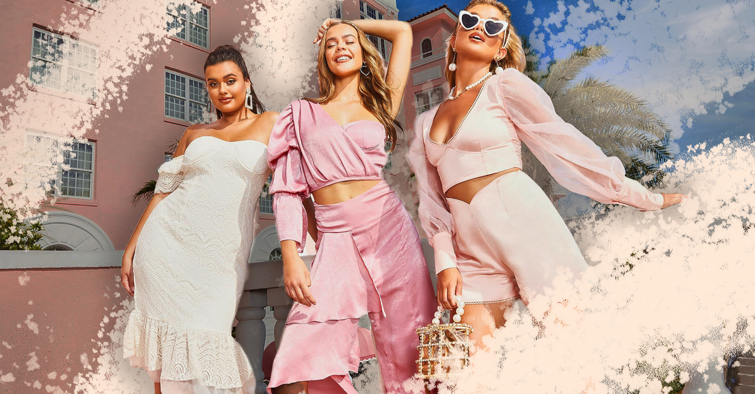 Boohoo Clothing: the Big Player of Digital Fast Fashion Era