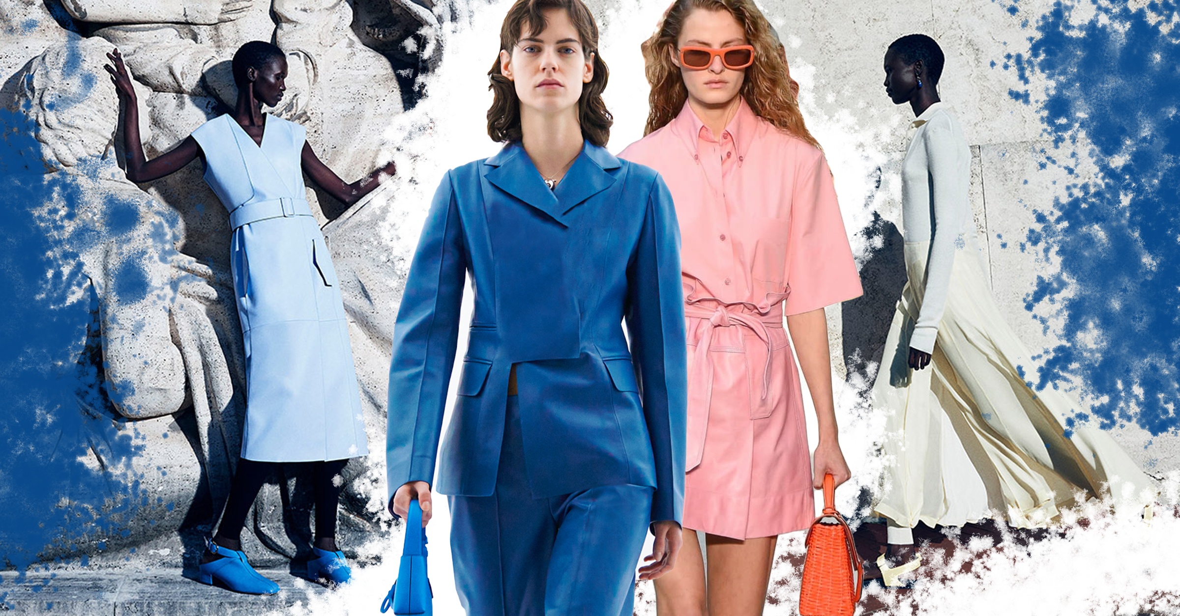 Ferragamo's Strategy: More Accessible Pricing  to Target Younger Generations?