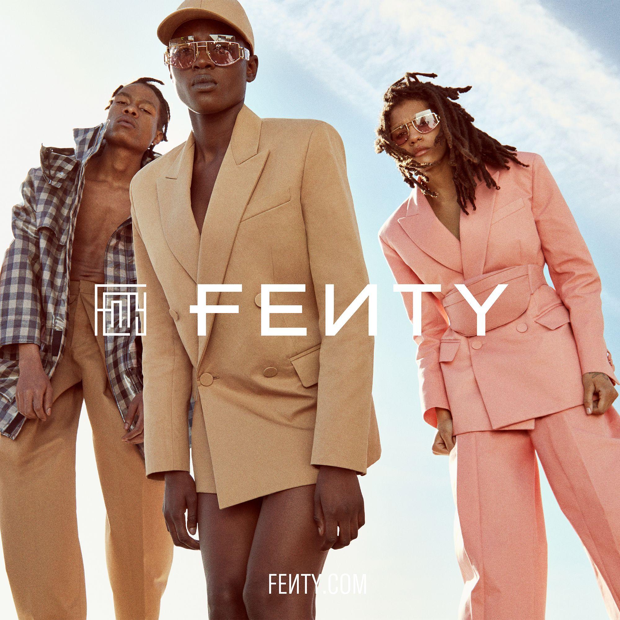 COVID 19 : Daily News for Fashion Executives | Retviews