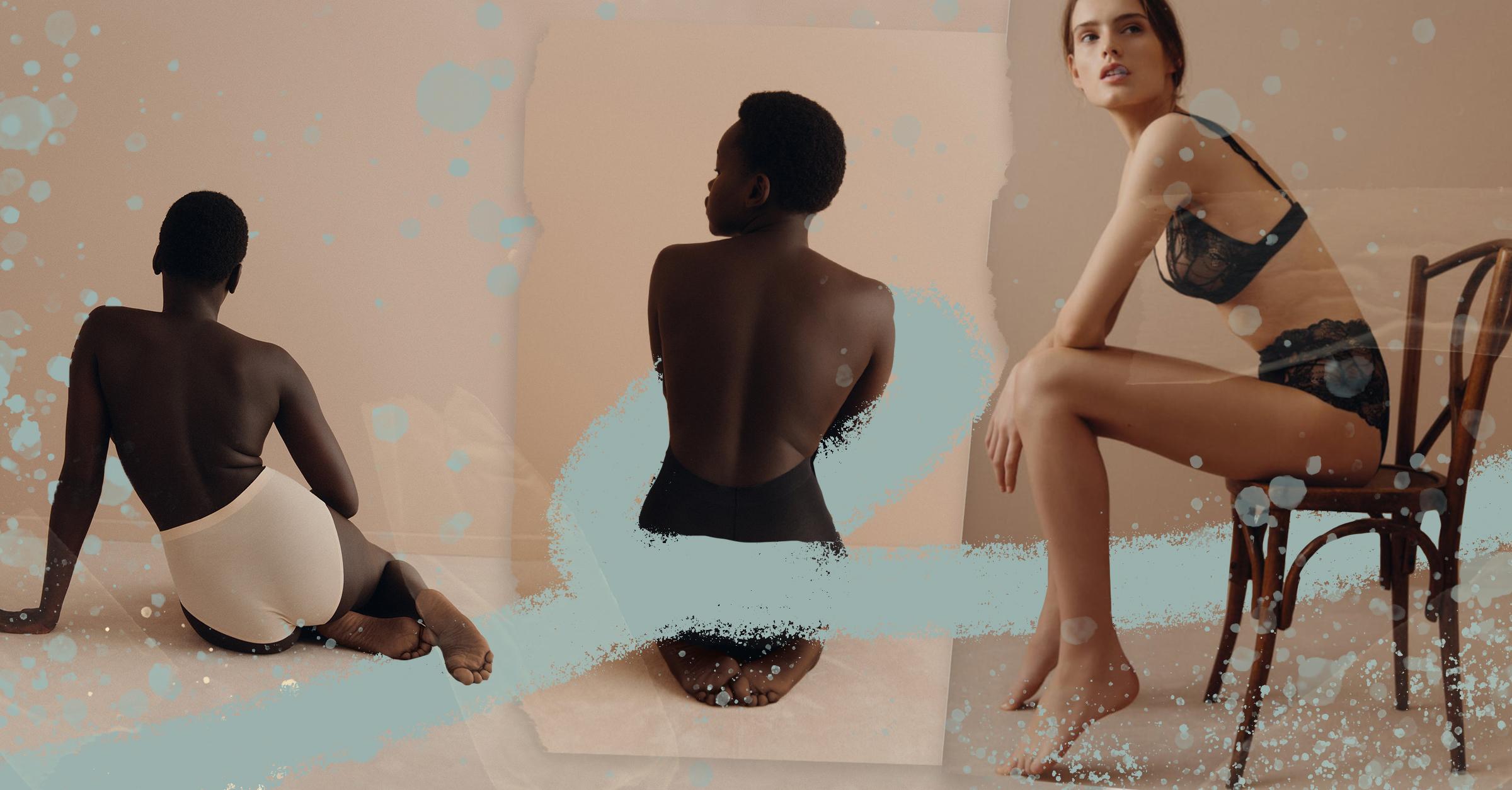 Zara Lingerie: is it a good Strategy?